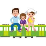 激安 格安 家族旅行