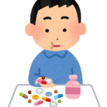 コロナ感染予防と治療に有効?!イベルメクチン考察